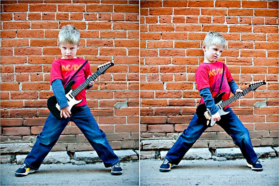 childrens-portrait-photographer-colorado_011