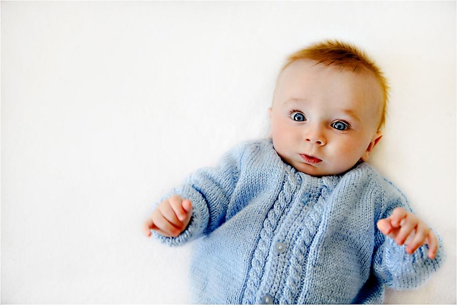 colorado-childrens-portrait-photographer_001