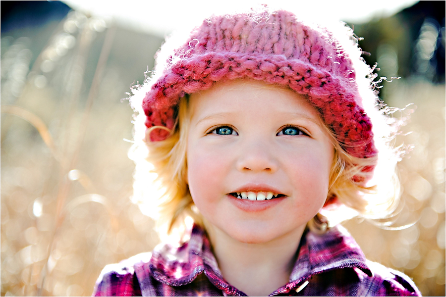 denver-childrens-portrait-photographer_002