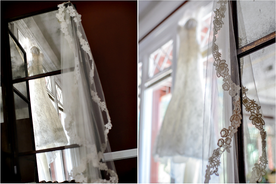 redstone_inn_wedding_002