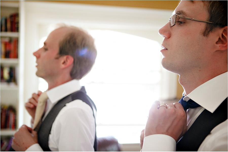 redstone_inn_wedding_009