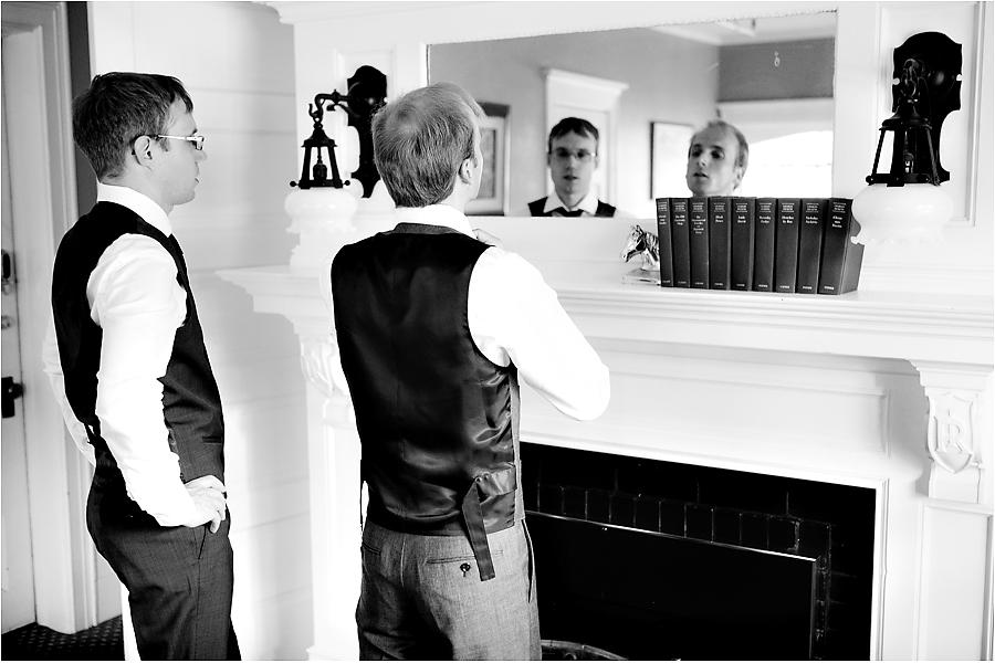 redstone_inn_wedding_010