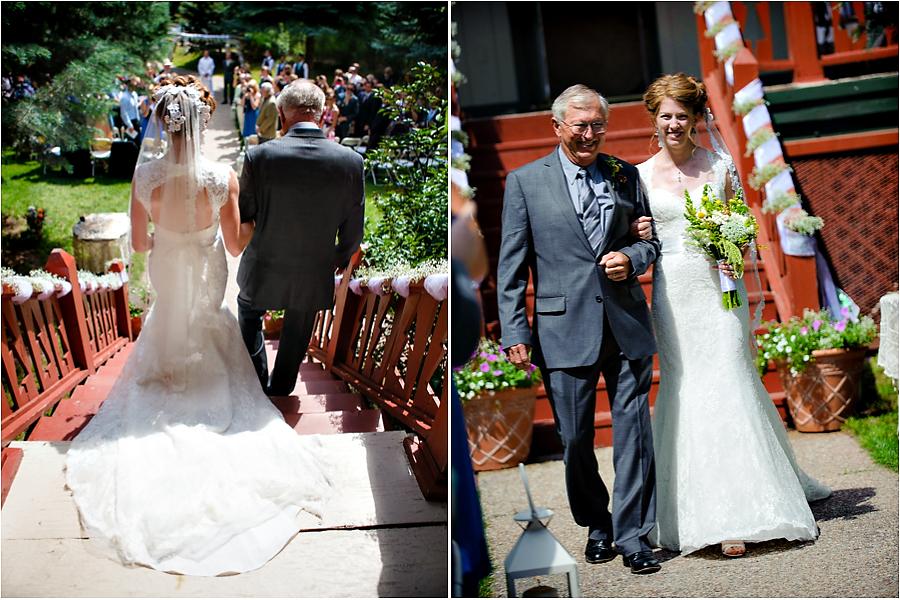 redstone_inn_wedding_012