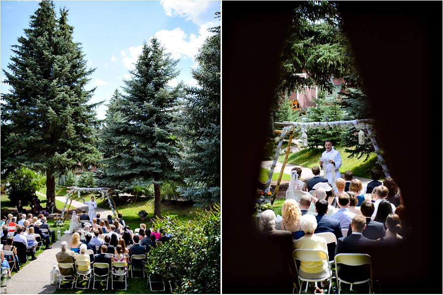 redstone_inn_wedding_015