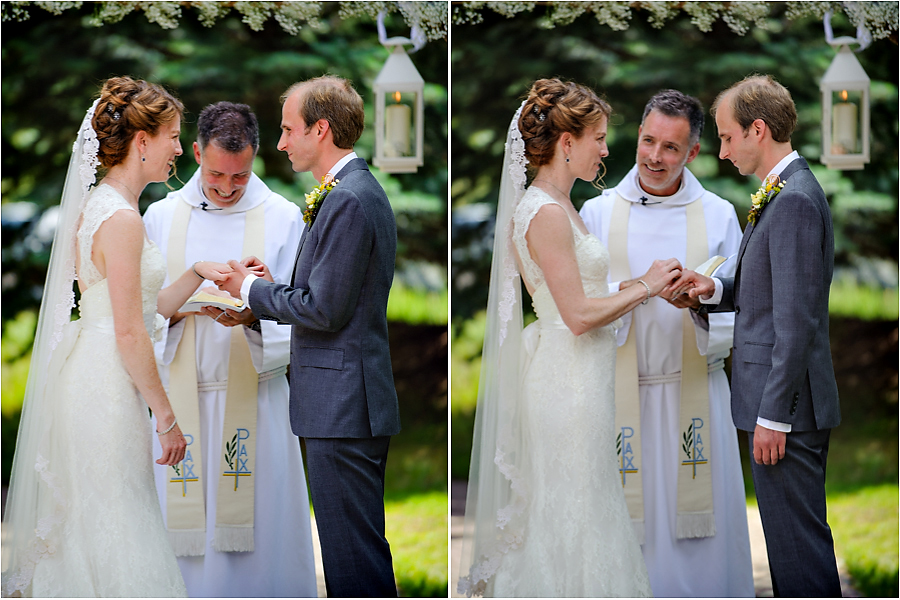 redstone_inn_wedding_016
