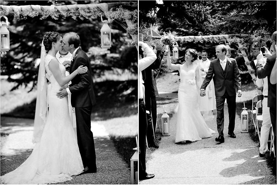 redstone_inn_wedding_017