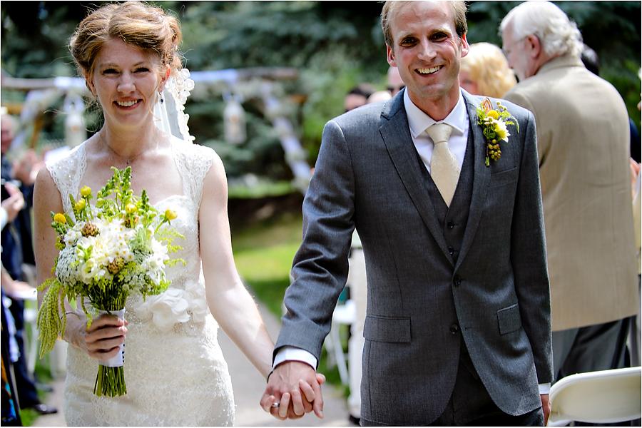 redstone_inn_wedding_018