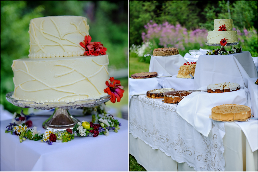redstone_inn_wedding_021