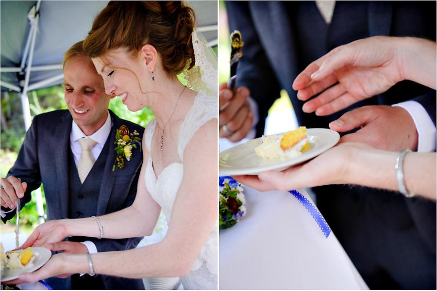 redstone_inn_wedding_022