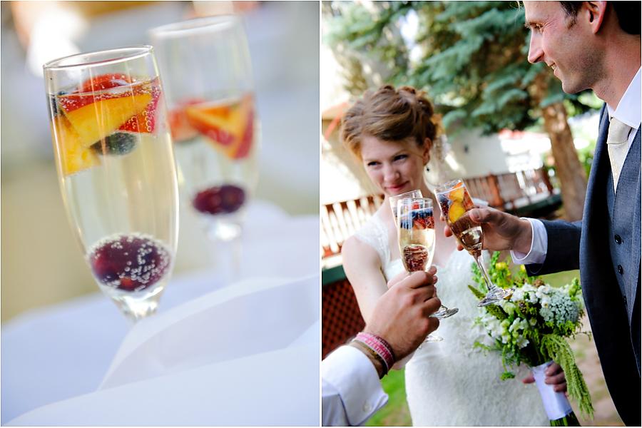 redstone_inn_wedding_023