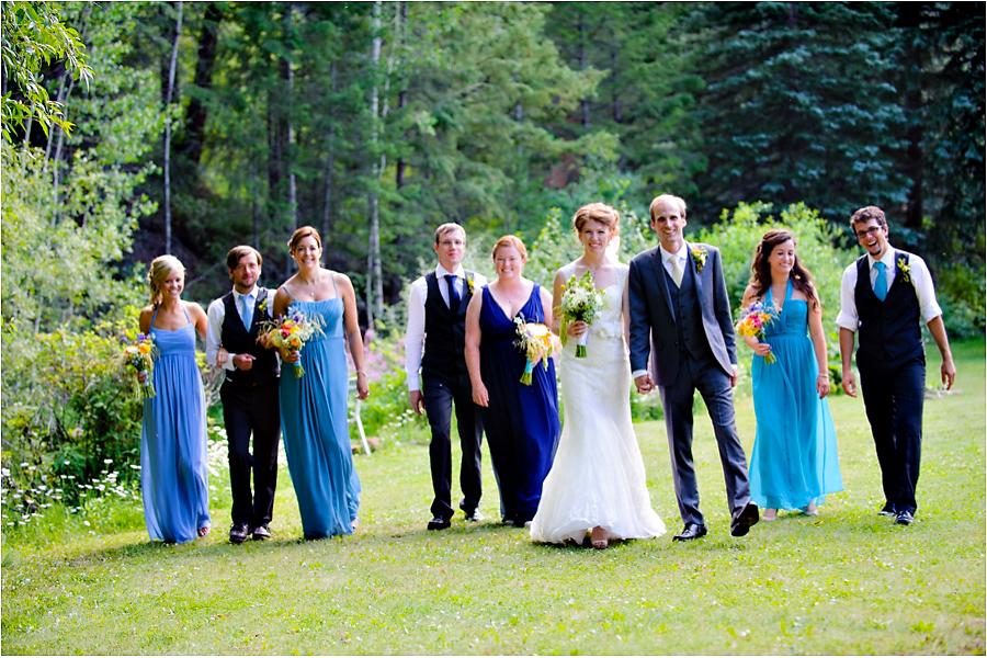 redstone_inn_wedding_024