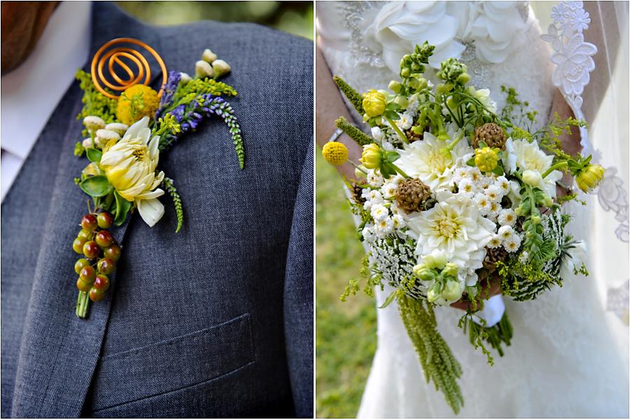 redstone_inn_wedding_025