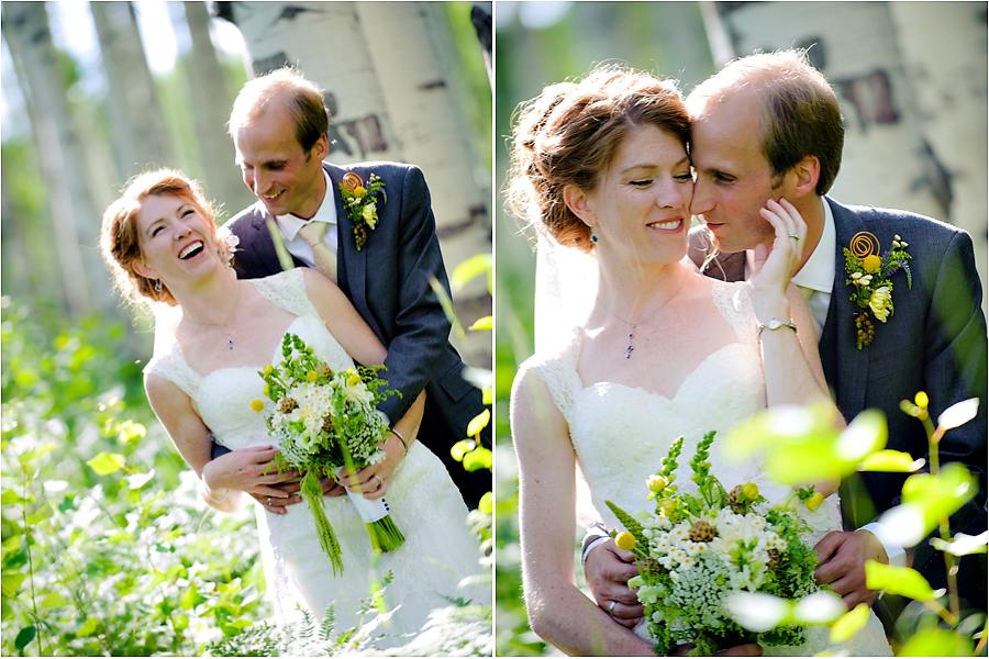 redstone_inn_wedding_026