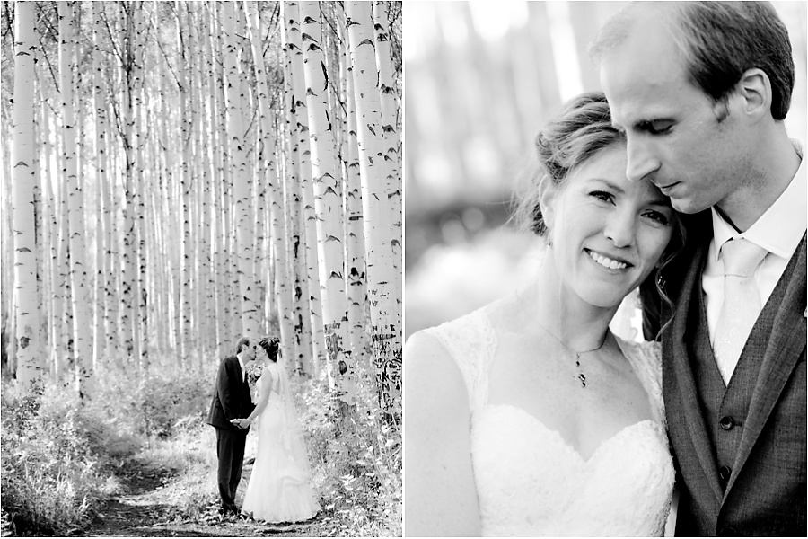 redstone_inn_wedding_027