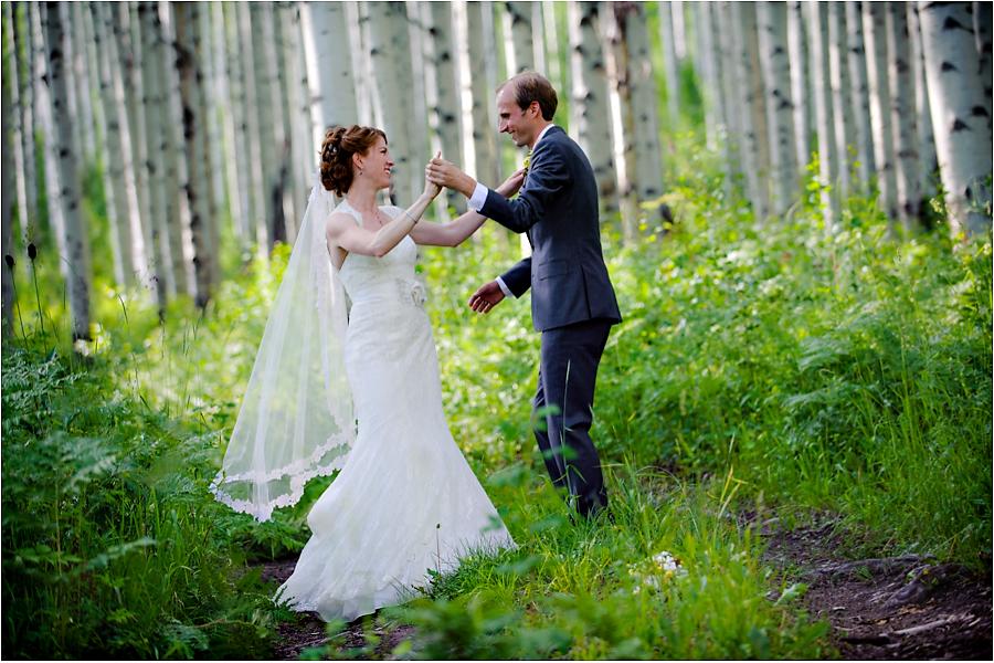 redstone_inn_wedding_028