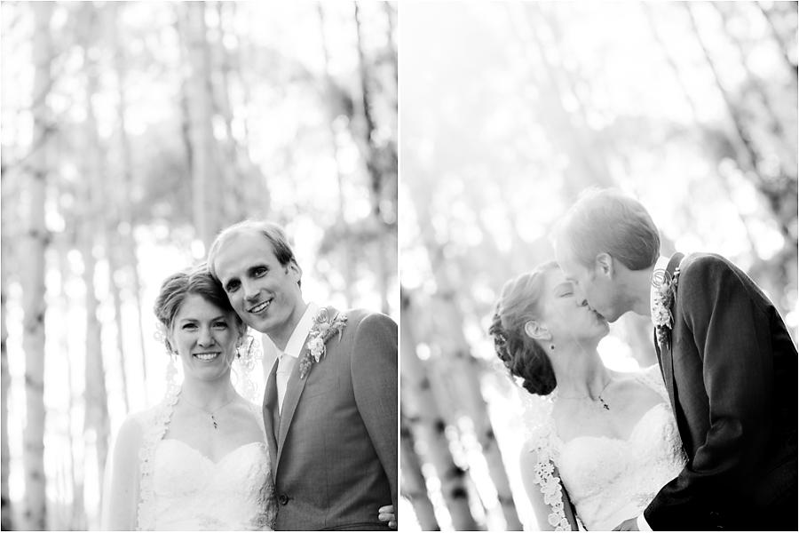 redstone_inn_wedding_029