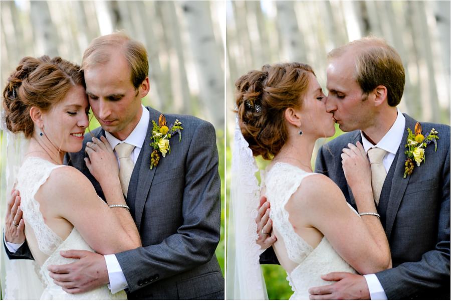 redstone_inn_wedding_030