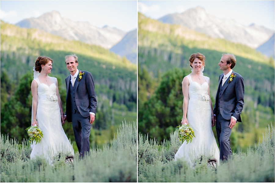 redstone_inn_wedding_033