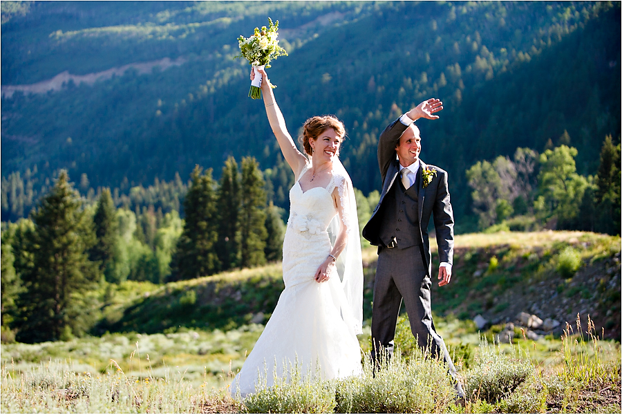 redstone_inn_wedding_034