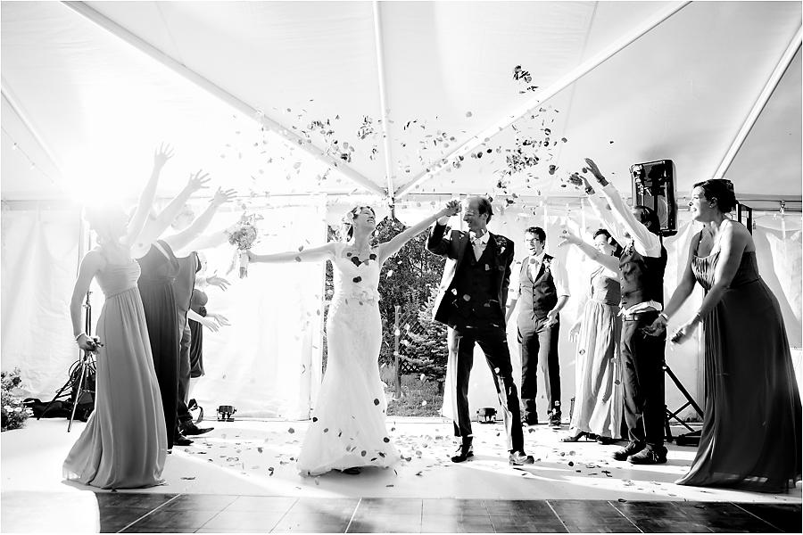 redstone_inn_wedding_035