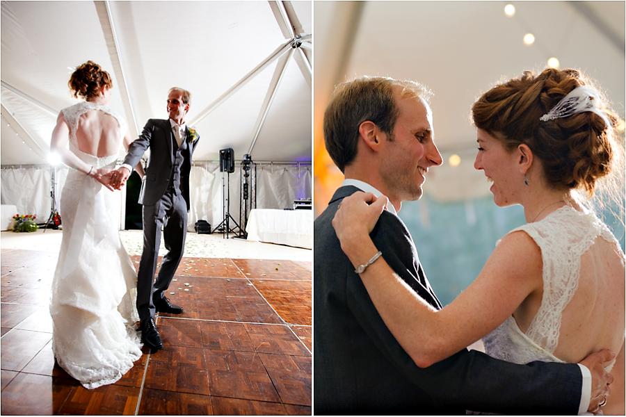 redstone_inn_wedding_036