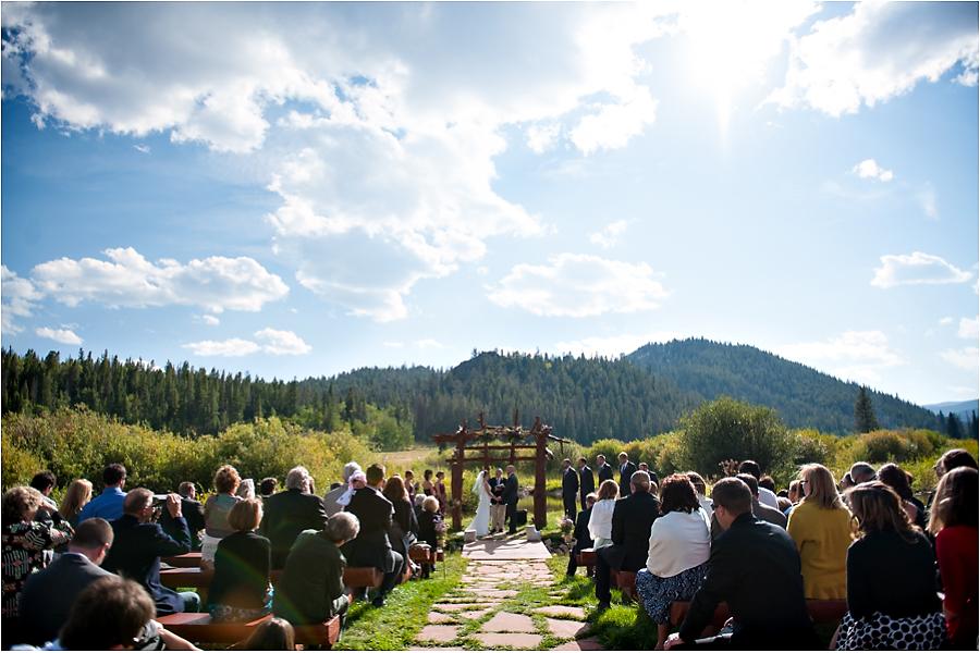Fort_Collins_Wedding_Photographer_0012.jpg