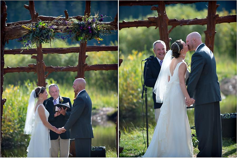Fort_Collins_Wedding_Photographer_0013.jpg