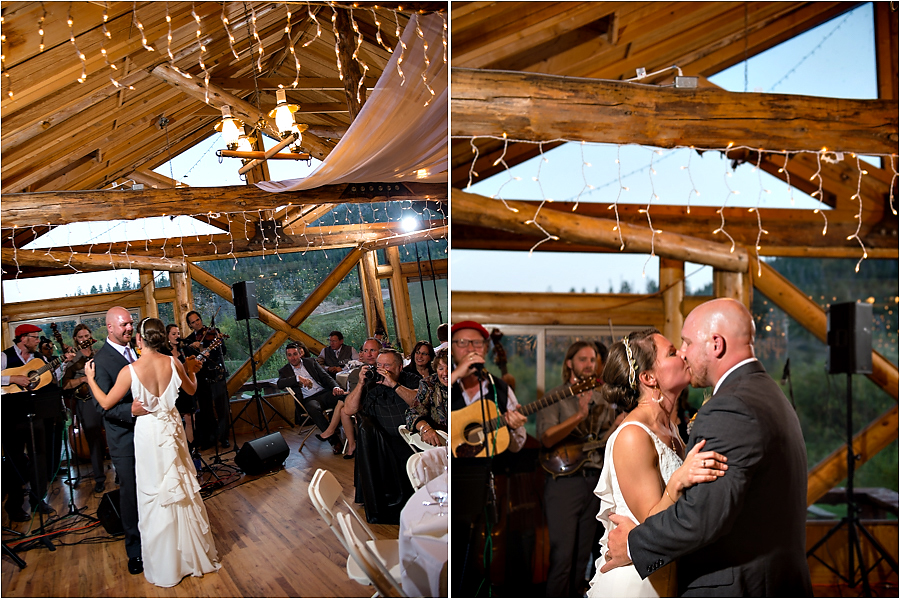 Fort_Collins_Wedding_Photographer_0021.jpg