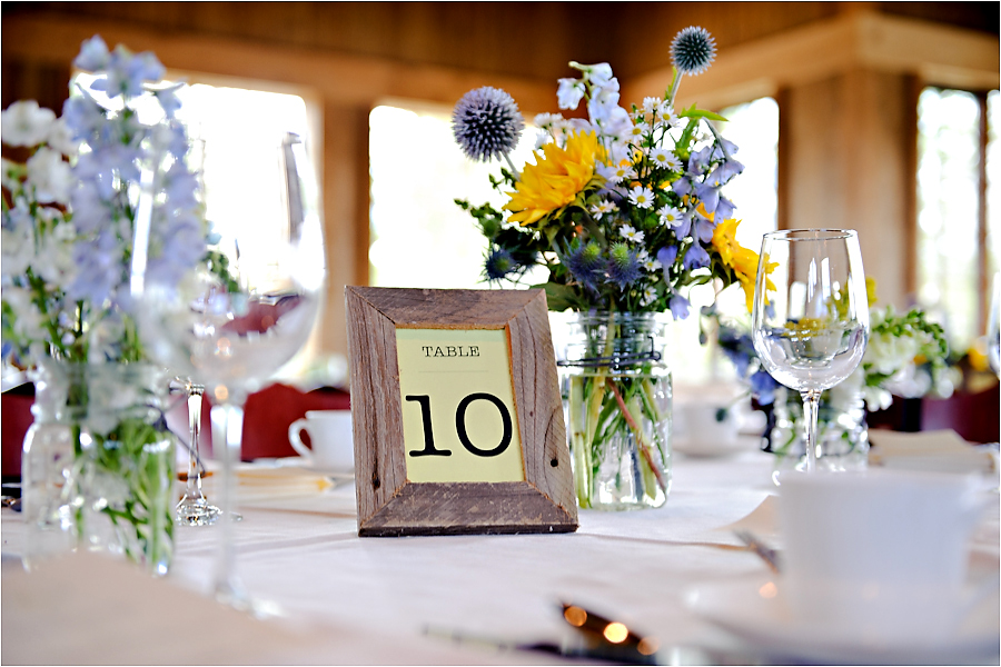 ten-mile-station-breckenridge-wedding-005