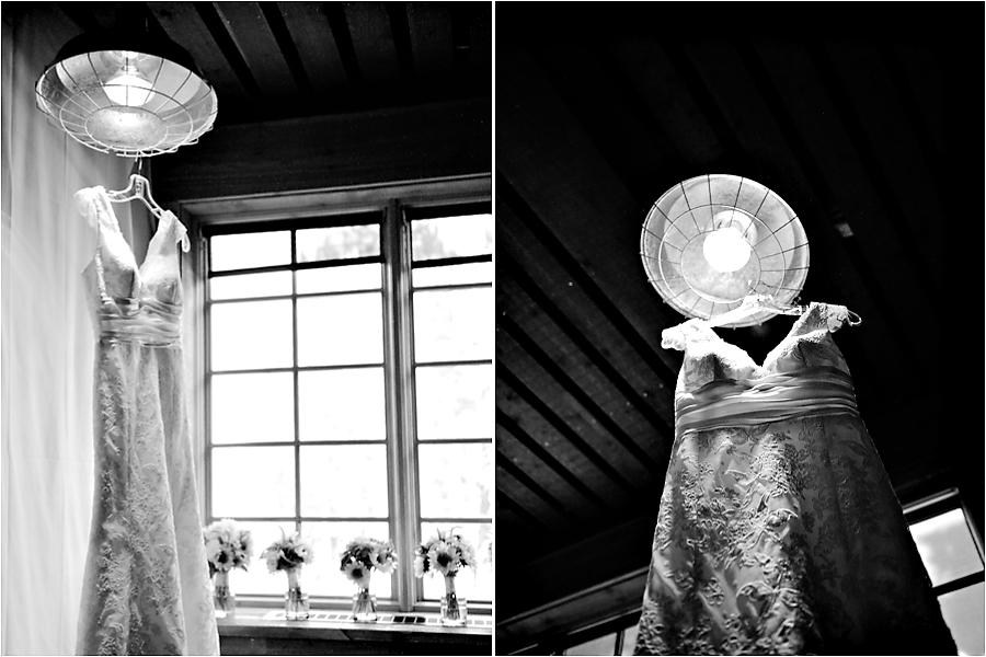 ten-mile-station-breckenridge-wedding-008