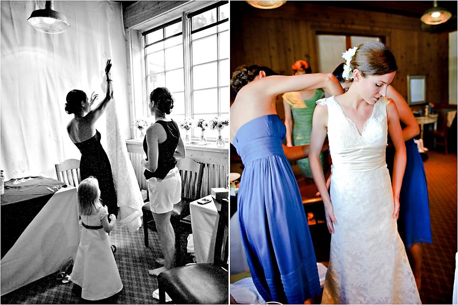 ten-mile-station-breckenridge-wedding-009