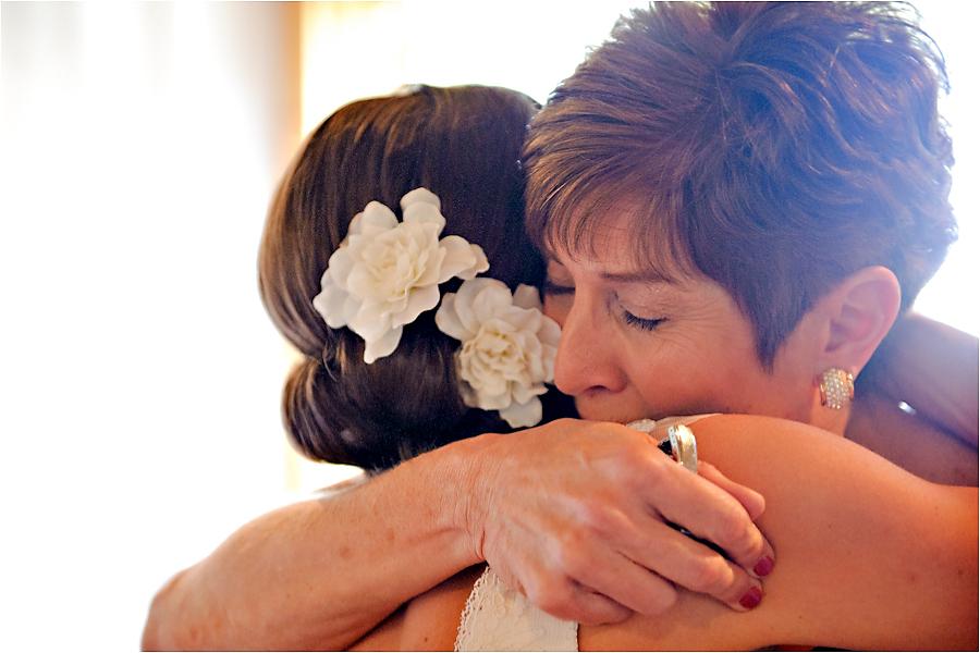 ten-mile-station-breckenridge-wedding-011