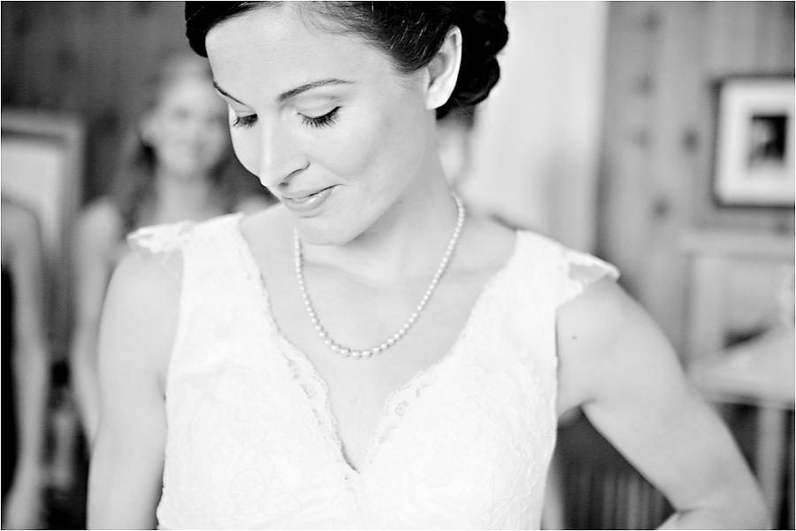 ten-mile-station-breckenridge-wedding-012