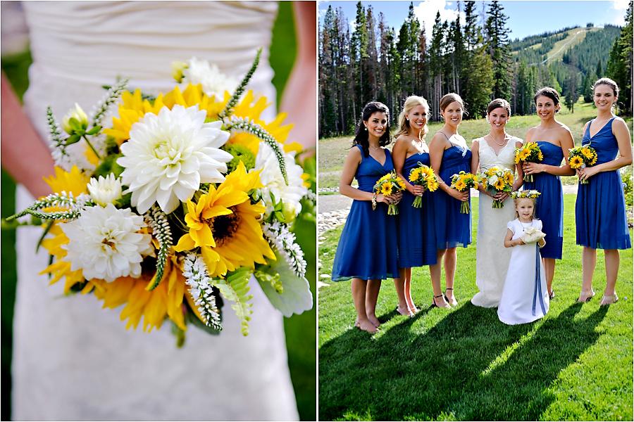 ten-mile-station-breckenridge-wedding-014