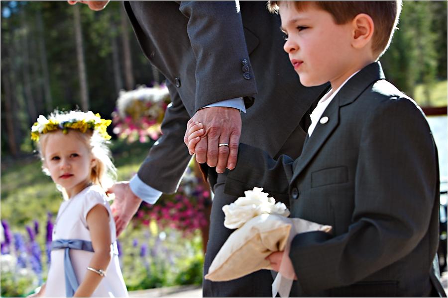 ten-mile-station-breckenridge-wedding-016