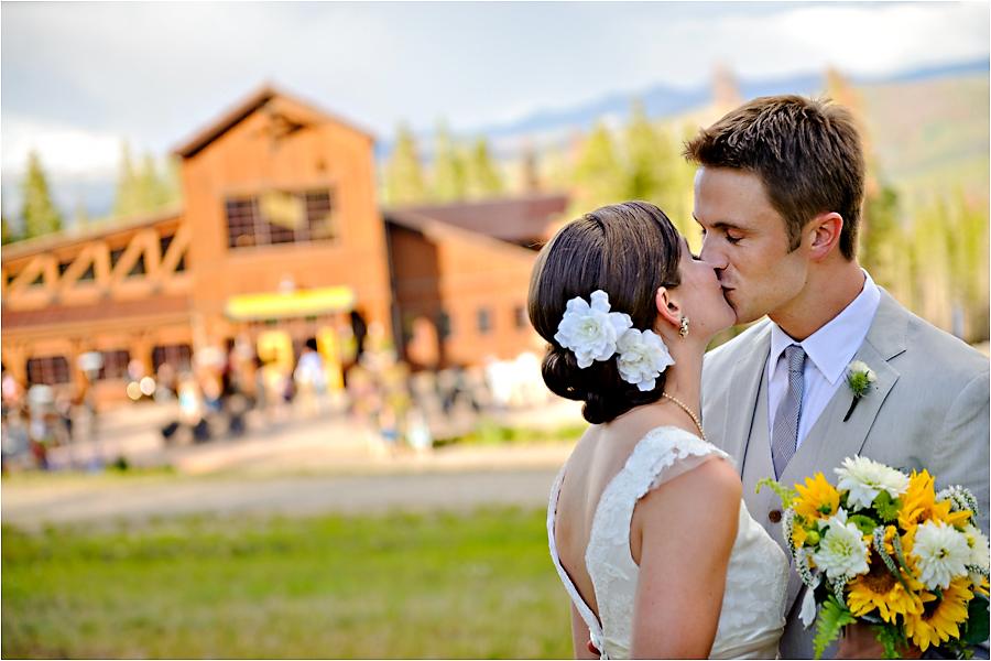 ten-mile-station-breckenridge-wedding-024