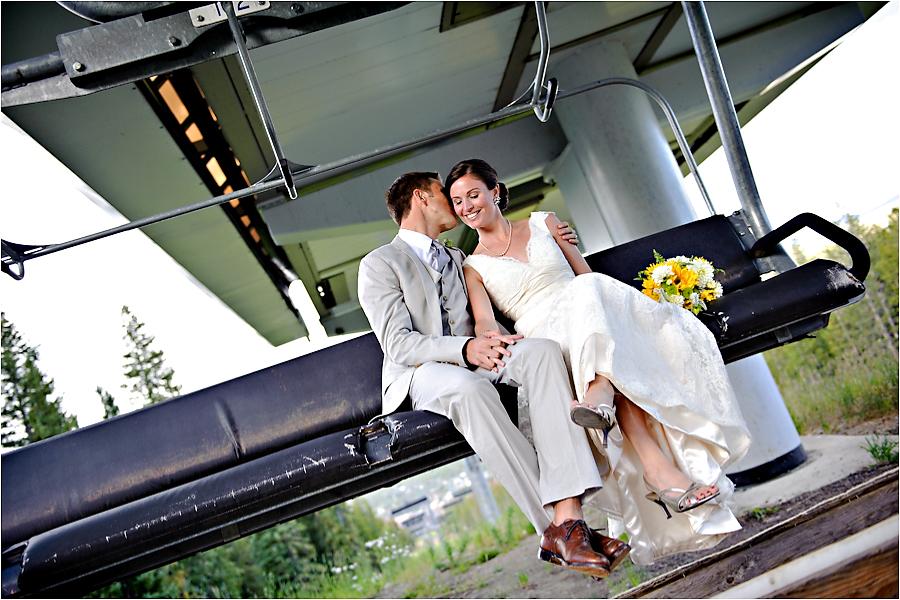 ten-mile-station-breckenridge-wedding-025