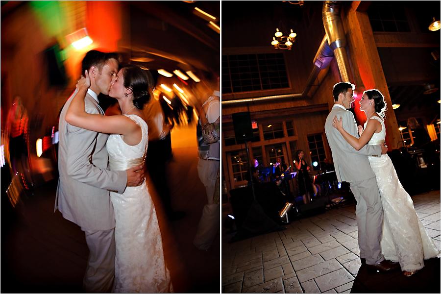 ten-mile-station-breckenridge-wedding-026