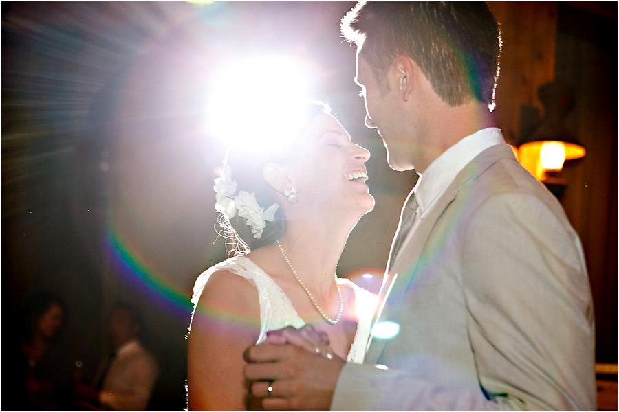 ten-mile-station-breckenridge-wedding-028