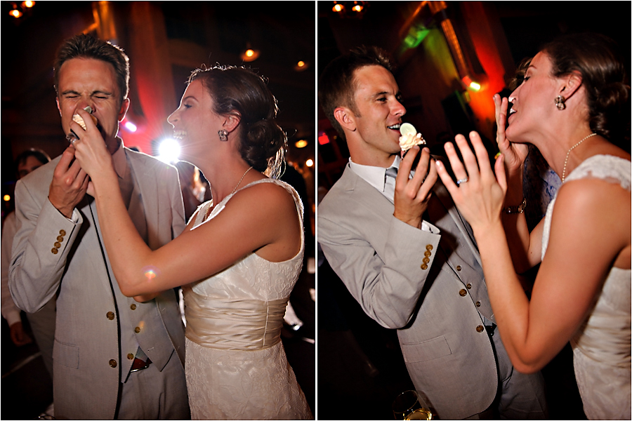 ten-mile-station-breckenridge-wedding-029