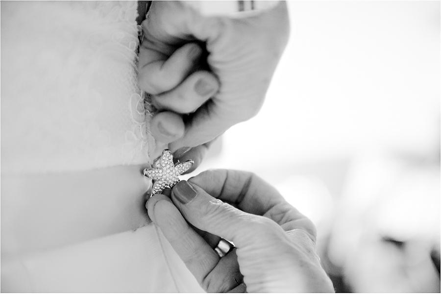 Vail_Wedding_Photographer_0004.jpg