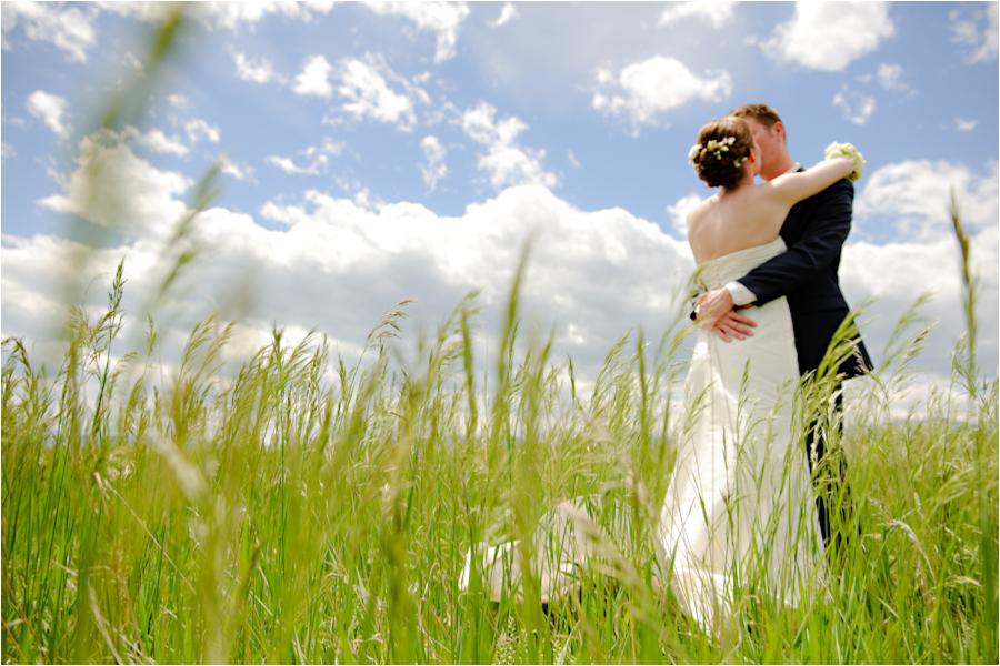 boulder-photographer-wedding