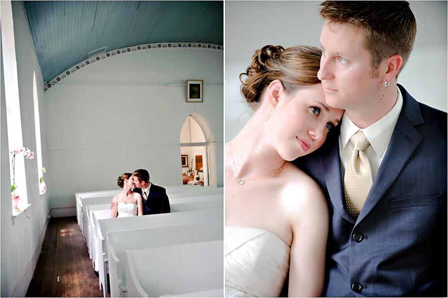boulder-wedding-ryssby-chirch