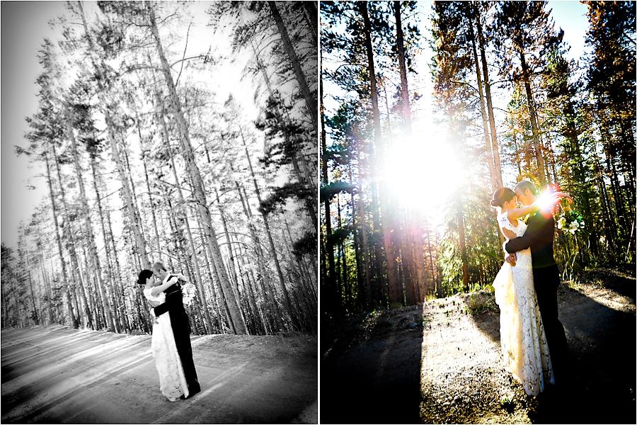 breckenridge-wedding-007