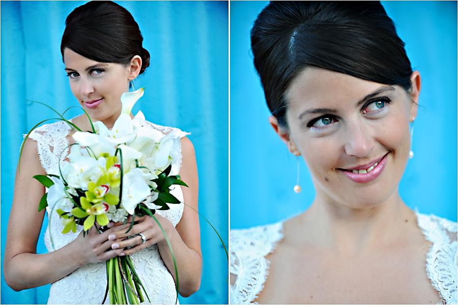 breckenridge-wedding_photographer_002