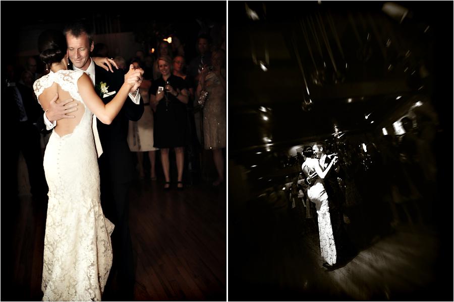 breckenridge-wedding_photographer_003