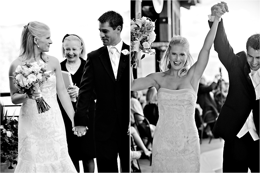 breckenridge-wedding_photographer_005