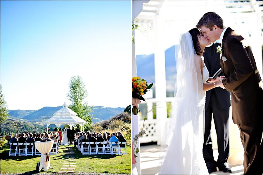 cordillera_vail_wedding