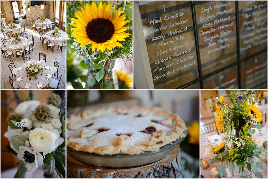 della_terra_mountain_chateau_wedding_039