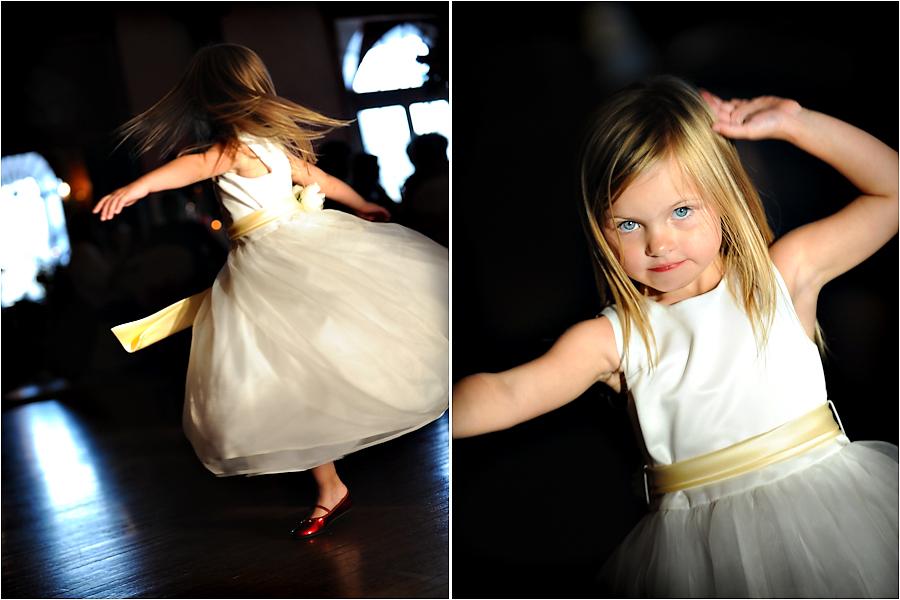 denver-wedding_photographer_006